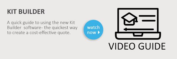 Video Guide: Kit Builder