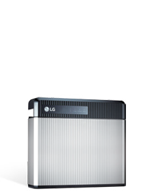LG Chem 3.3kWh Lithium Battery (51v with BMS)